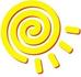 MTÜ PLT Päikesekiir tööpakkumised