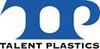 Talent Plastics Tartu AS tööpakkumised