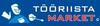 Järva Tarbijate Ühistu / Tööriistamarket tööpakkumised