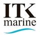 ITK Marine OÜ tööpakkumised