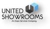 United Showrooms tööpakkumised