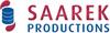 SAAREK PRODUCTIONS AS tööpakkumised