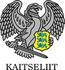 Kaitseliidu Tallinna malev tööpakkumised