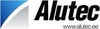 Alutec Group OÜ tööpakkumised