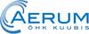 Recruitment Estonia OÜ tööpakkumised