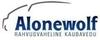 Alonewolf OÜ tööpakkumised