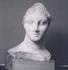 Hendrik Hansen Skulptuuristuudio OÜ tööpakkumised