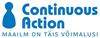 CONTINUOUS ACTION MTÜ tööpakkumised