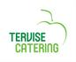 Tervise Catering OÜ tööpakkumised
