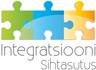 Integratsiooni ja Migratsiooni Sihtasutus Meie Inimesed tööpakkumised