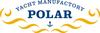 POLAR YACHT MANUFACTORY OÜ tööpakkumised