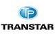 TRANSTAR SERVICE OÜ tööpakkumised