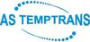 Temptrans AS tööpakkumised