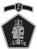 2. jalaväebrigaad tööpakkumised