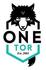 Onetor Pluss OÜ tööpakkumised