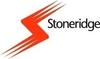 Stoneridge Electronics AS tööpakkumised