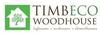 TIMBECO WOODHOUSE OÜ tööpakkumised