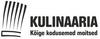 KULINAARIA OÜ tööpakkumised