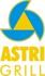 Astri Grill AS tööpakkumised