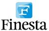 Finesta Baltic OÜ tööpakkumised