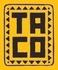 TACO EXPRESS OÜ tööpakkumised