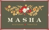 Restoran MASHA tööpakkumised
