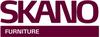 Skano Furniture Factory OÜ tööpakkumised