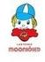 Tallinna Lasteaed Mooniõied tööpakkumised