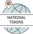 National Tokens tööpakkumised