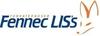 Fennec LIS's OÜ tööpakkumised