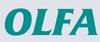 OLFA-LINE, SIA tööpakkumised