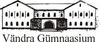 Vändra Gümnaasium tööpakkumised