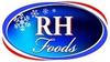 RH FOODS OÜ tööpakkumised
