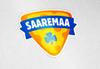 Saaremaa Piimatööstus AS tööpakkumised