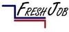 Fresh Job OÜ tööpakkumised