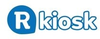 R- Kiosk Estonia AS tööpakkumised