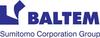 BALTEM AS tööpakkumised
