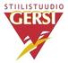 Gersi OÜ tööpakkumised