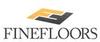 FINEFLOORS OÜ tööpakkumised
