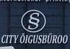 CITY ÕIGUSBÜROO OÜ tööpakkumised