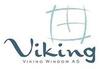 Viking Window AS tööpakkumised
