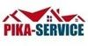 Pika-Service OÜ tööpakkumised