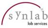 SYNLAB Eesti OÜ tööpakkumised