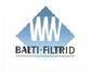 Balti-Filtrid OÜ tööpakkumised