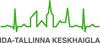 Ida-Tallinna Keskhaigla AS tööpakkumised
