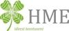 HME tööpakkumised