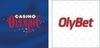 Olympic Casino Eesti AS tööpakkumised