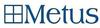 Metus-Est AS tööpakkumised