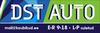 DST AUTO OÜ tööpakkumised