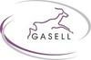 Gasell AS tööpakkumised